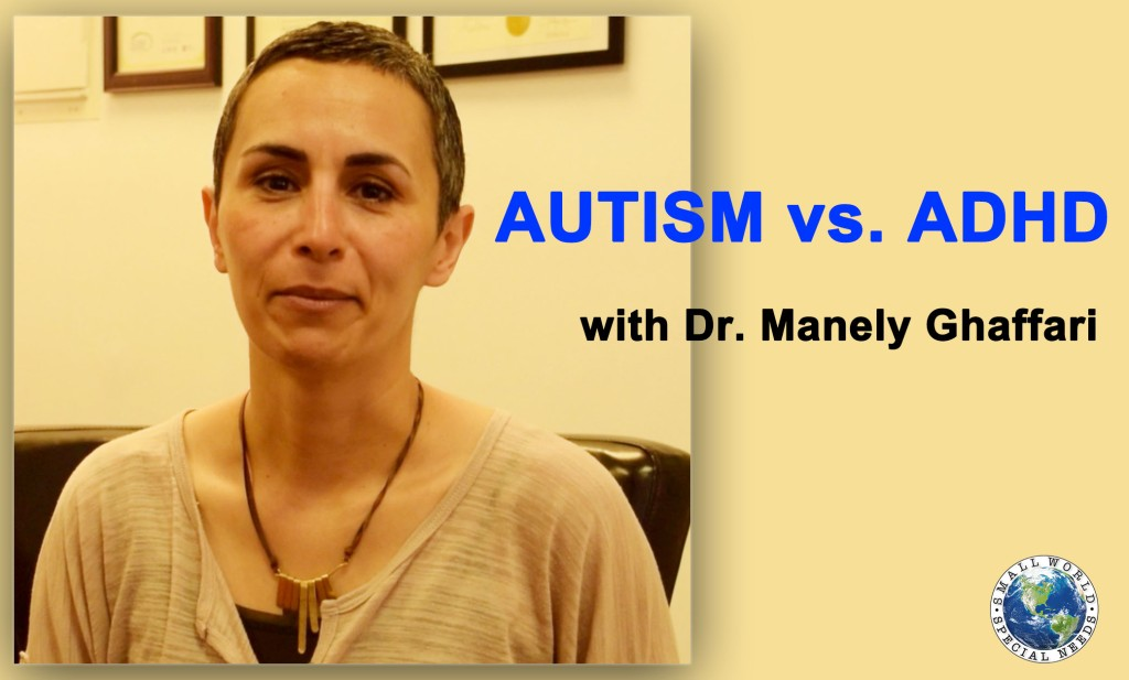 autism-vs-adhd-title-photo
