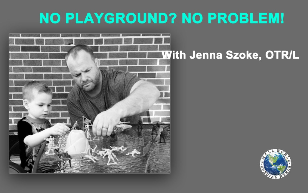no-playground-no-problem-title-photo